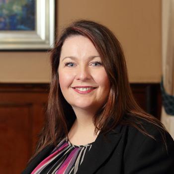 Lorraine Findlay